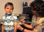 Исследование: вакциной от рака для женщин необходимо прививать мальчиков
