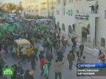 ХАМАС отмечает своеобразный юбилей