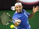 Гонсалес стал соперником Федерера в финале Australian Open