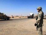 Войскам США в Ираке разрешили захватывать и убивать иранцев