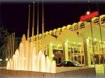 В Исламабаде террорист-смертник подорвался у гостиницы