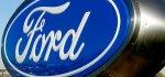Ford объявил о небывалых убытках