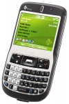 HTC S620 - сотовый телефон
