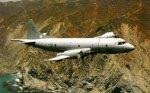 Пакистан модернизирует противолодочную авиацию