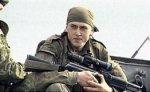 Пограничники России не исключают прорыва боевиков со стороны Грузии