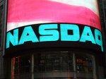 Nasdaq отказалась торговаться за Лондонскую биржу