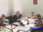 """СЕПР и """"Народной воле"""" отказали в регистрации на выборах в Петербурге"""
