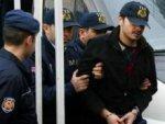 В Турции в причастности к убийству редактора армянской газеты обвинили уже шестого студента