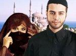 Приверженцы ислама удивили социологов