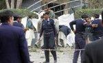 За взрывом в Исламабаде могут стоять талибы