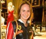 Самой богатой невестой России признана Анастасия Потанина