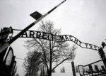 Генассамблея ООН приняла резолюцию против любых попыток отрицания Холокоста