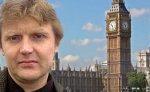 Дело о смерти Литвиненко может быть закрыто