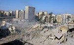 Израиль мог нарушить запрет на применение кассетных бомб - доклад