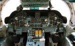 Самолет SuperJet-100 доставили в Жуковский для наземных испытаний