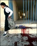 В Ираке убиты семь школьников