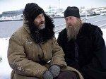 «Остров» — лучший российский фильм