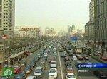 Китай уже добился большого прогресса