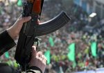 Движение ХАМАС приостановило переговоры с ФАТХ