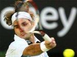 Роже Федерер выиграл Australian Open