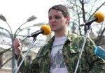 Задержанных в связи со взрывами в МГУ отпустили