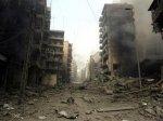 США заподозрили Израиль в неправомерном применении кассетных бомб