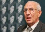 Басманный суд в третий раз потерял жалобу на перевод Ходорковского в Читу