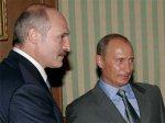 Лукашенко не отменял договоренностей о транзите российской нефти