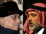 ФАТХ и ХАМАС попробуют договориться в Мекке