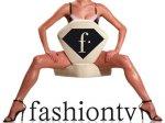 """Зрителей """"НТВ-Плюс"""" оставили без французской моды"""