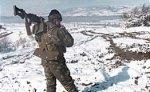 В Дагестане в результате спецоперации уничтожен главарь банды из Чечни