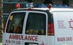 При взрыве в израильском Эйлате погибли три человека