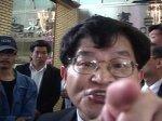 Шанхайцам запретят выражаться в общественных местах