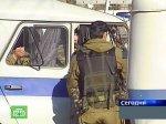 В результате спецоперации в Дагестане уничтожены два боевика