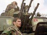 Абхазских школьников поставят под ружье