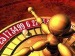 Капитан ВВС растратил два миллиона казенных денег в казино