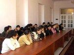 В Азербайджане лицензируют всех учителей