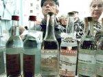 Правительство отложило на год продажу бренда Stolichnaya