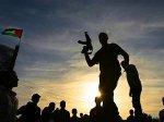 """Движение ФАТХ отреклось от действий своего """"военного крыла"""""""