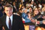 ДиКаприо: я не доверяю Американской киноакадемии