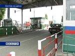 Ростовские таможенники задержали разыскиваемого за грабеж и хищение