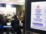 В Ростове огласят итоги публичныx слушаний генплана города