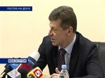 Ученые Ростова и области и Дмитрий Козак обсудили проблемы коррупции