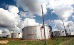 Беларусь стала покупать российскую нефть по новой формуле цены