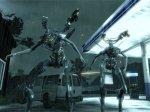 Создатели Mortal Kombat увлеклись шутерами