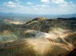 Рост цен на медь принес американским горнякам миллиард долларов прибыли