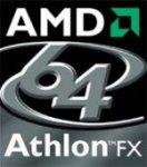 Athlon 64 X2 6000+ уже в продаже, Athlon 64 FX-74 за $550