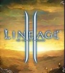 Lineage II: Oath of Blood в России