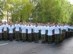 На Сахалине задержаны трое дезертиров-налетчиков