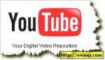 YouTube изгнал пирата Fox